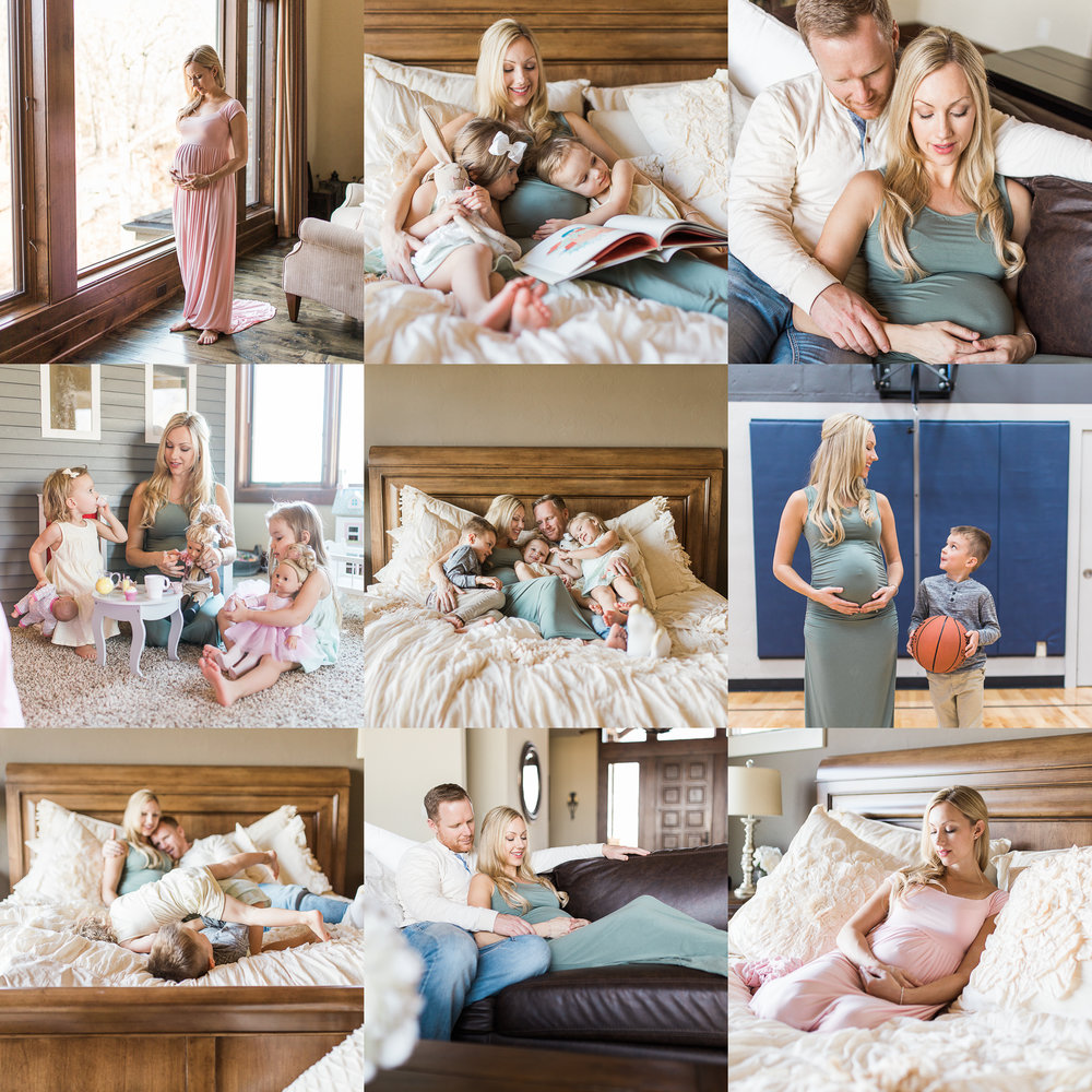 hartland-maternity-lifestyle-photography