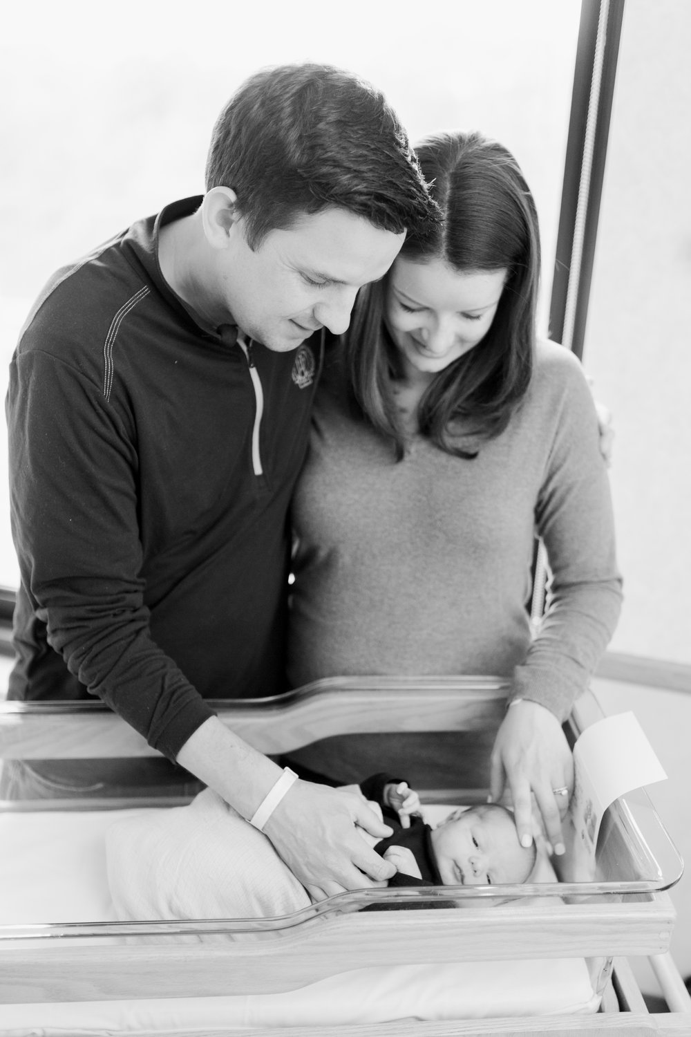 vanessa wyler photography fresh 48 hospital newborn photography brookfield waukesha wisconsin