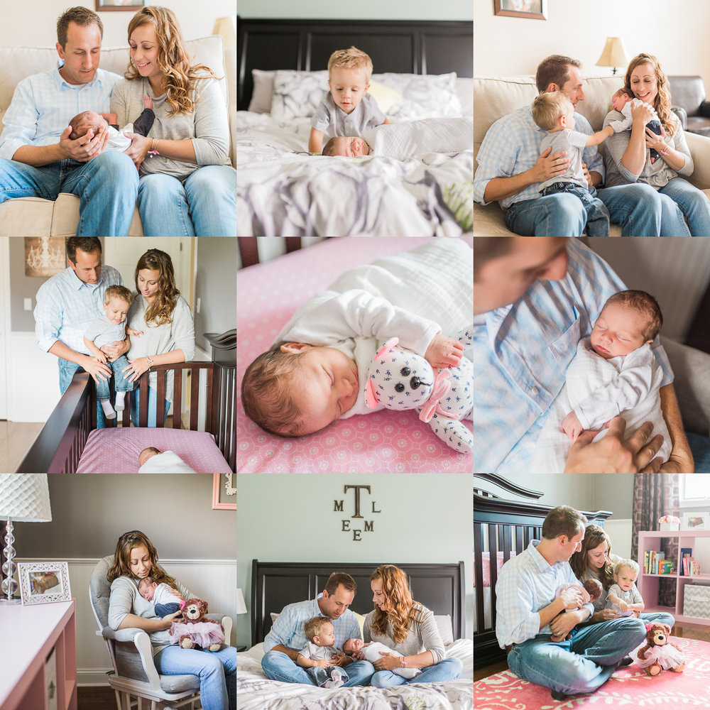waukesha-newborn-photographer-erin-wisconsin