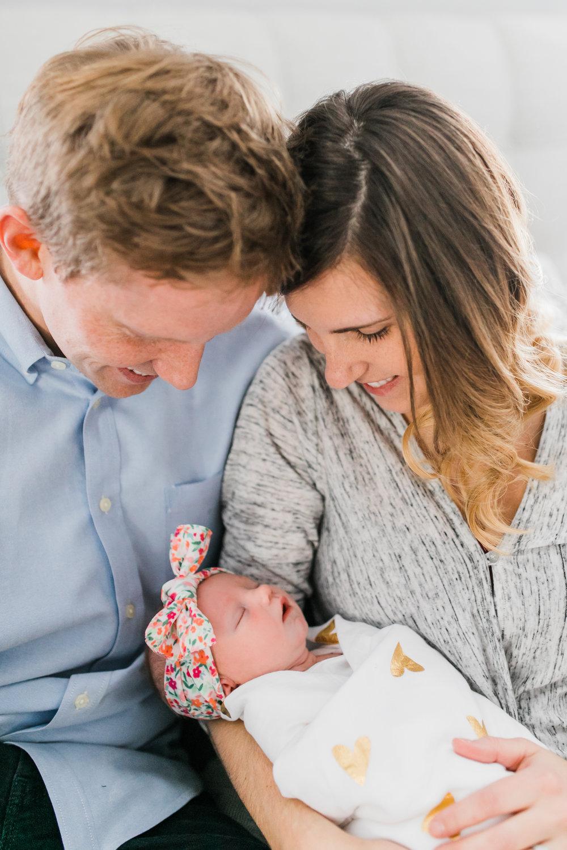 tosa newborn photography lifestyle vanessa wyler
