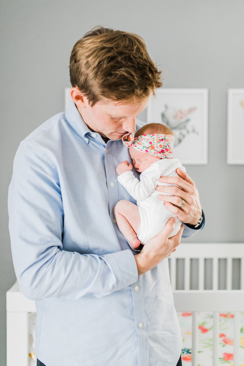 tosa newborn photography lifestyle vanessa wyler light airy film style