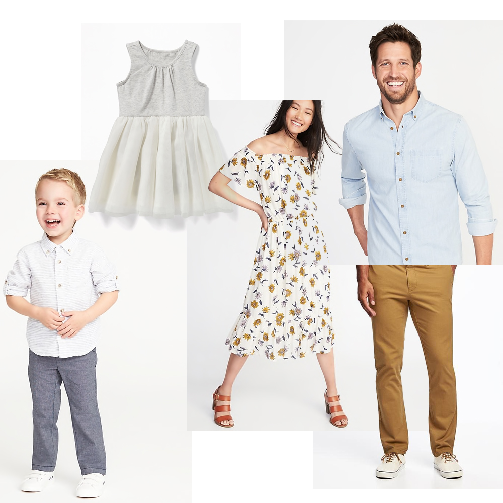 Spring-Family-Photos-Outfit-Idea3.jpg