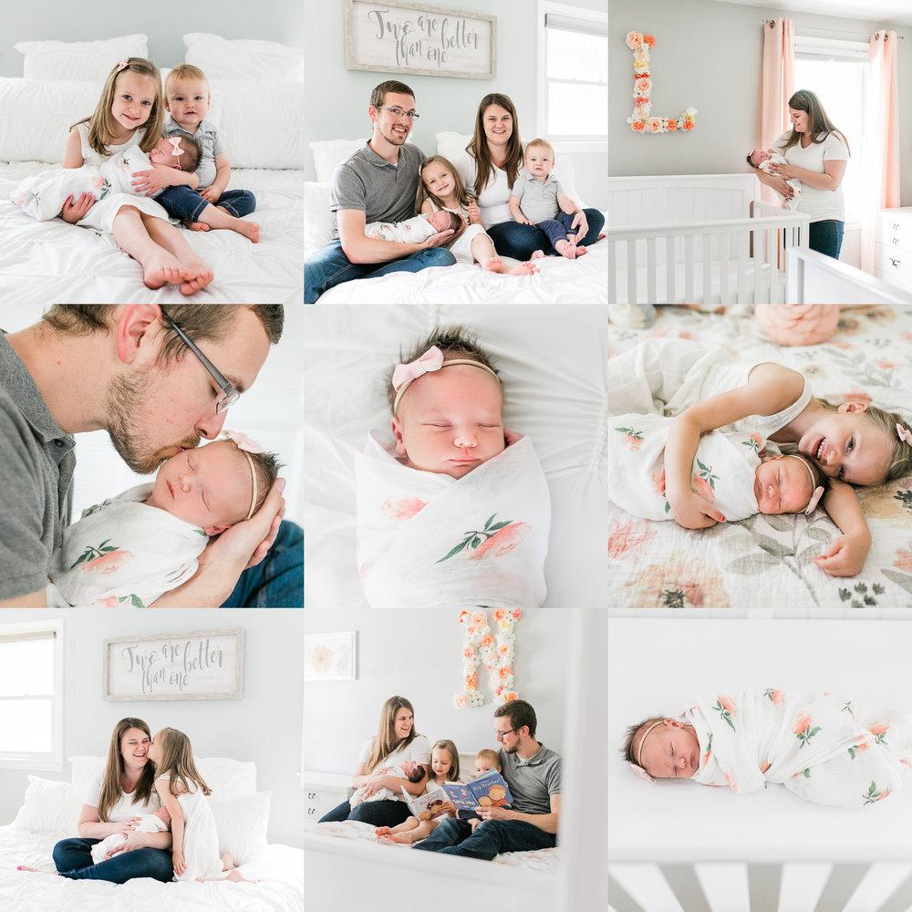 baby-lydia-waukesha-newborn-photographer-vanessa-wyler