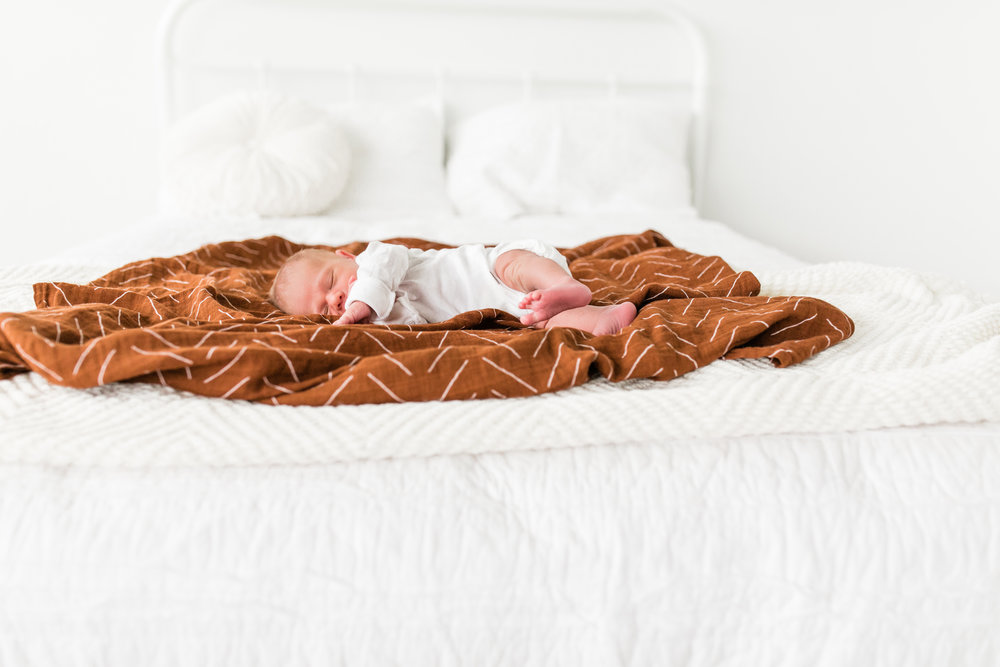 vanessa wyler pewaukee waukesha newborn photography