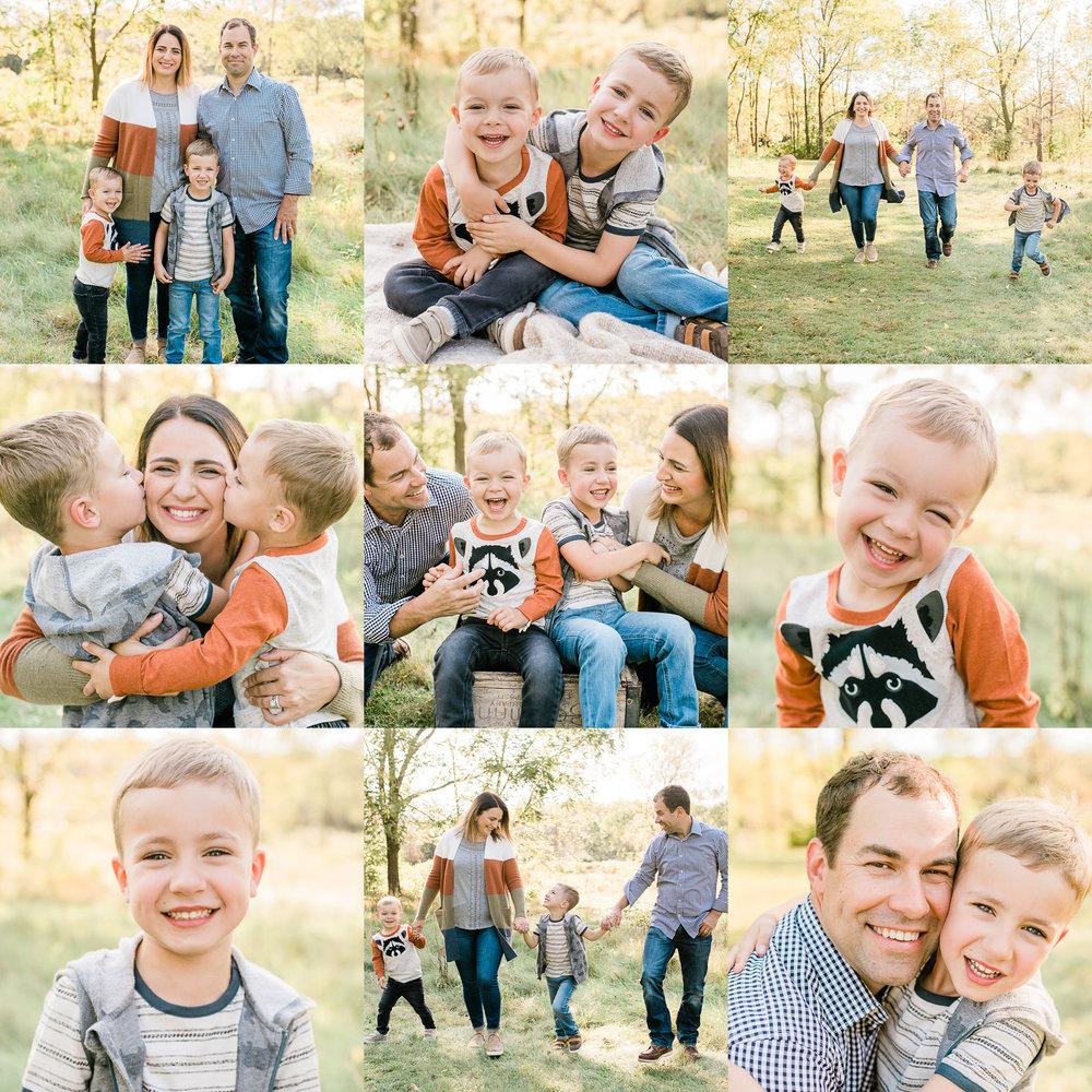 waukesha-fall-family-photographer-minooka-park-vanessa-wyler