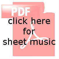brass buttons PDF