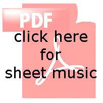 Measured moments PDF