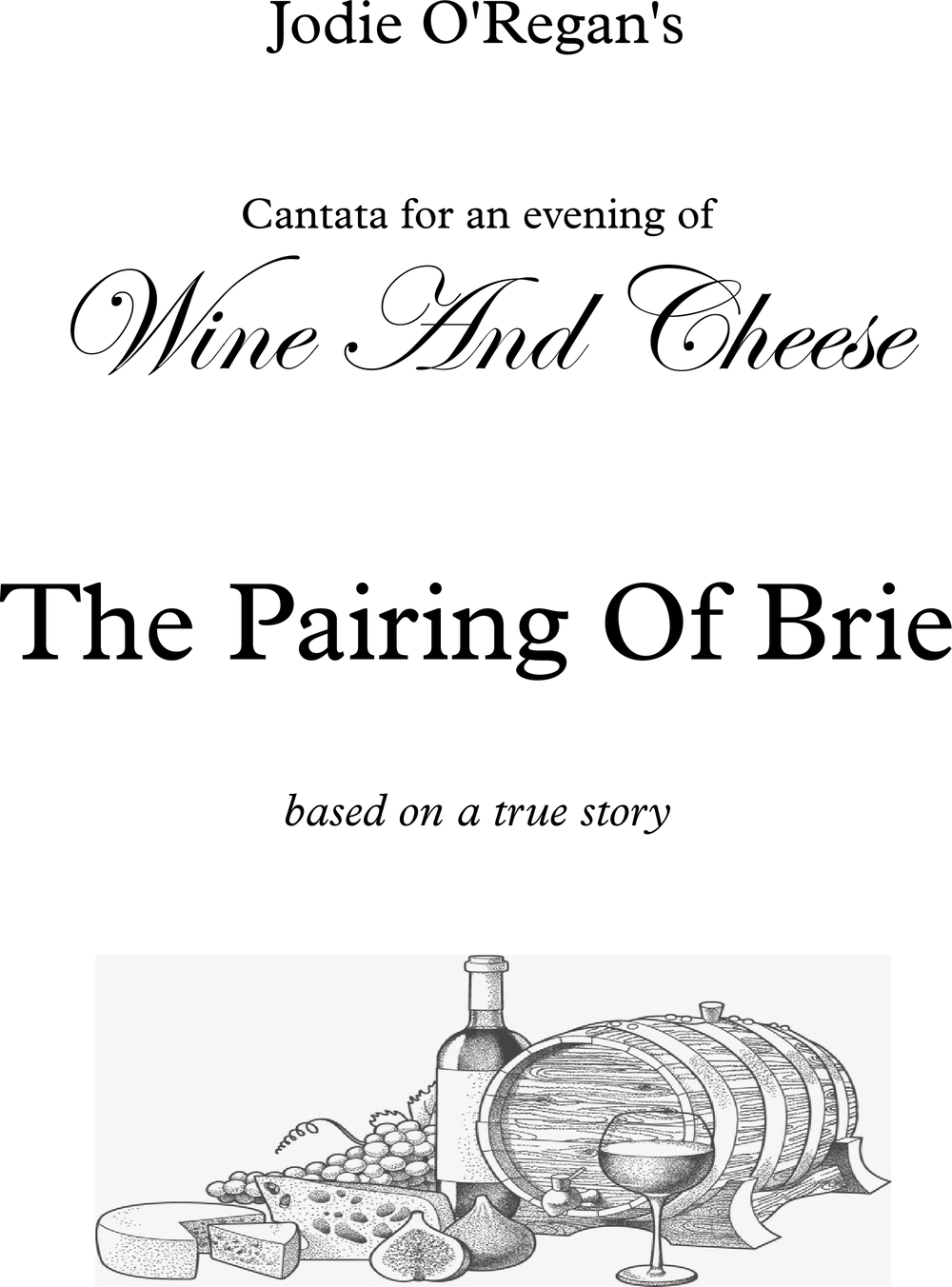 Wine and Cheese title page_0001.png