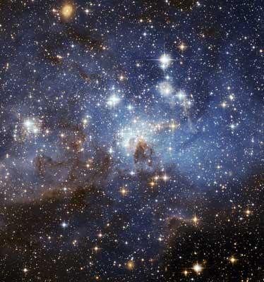 scattering stars.jpg