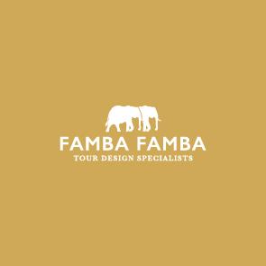 Famba Famba Logo