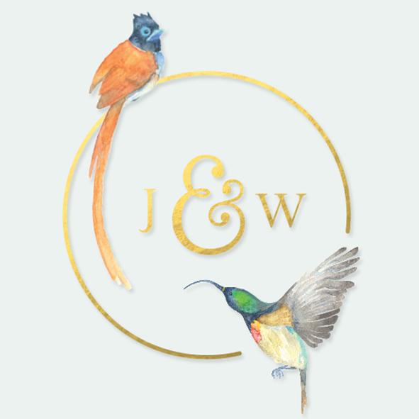 jw_wedding_logo_cover.jpg