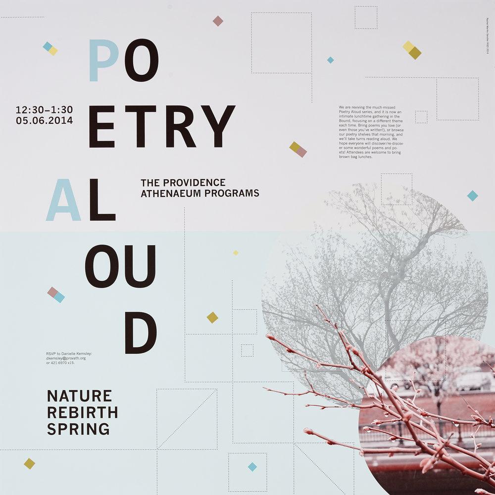 poetryaloud.cover.jpg