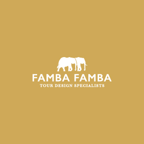 yellow_famba-01.jpg