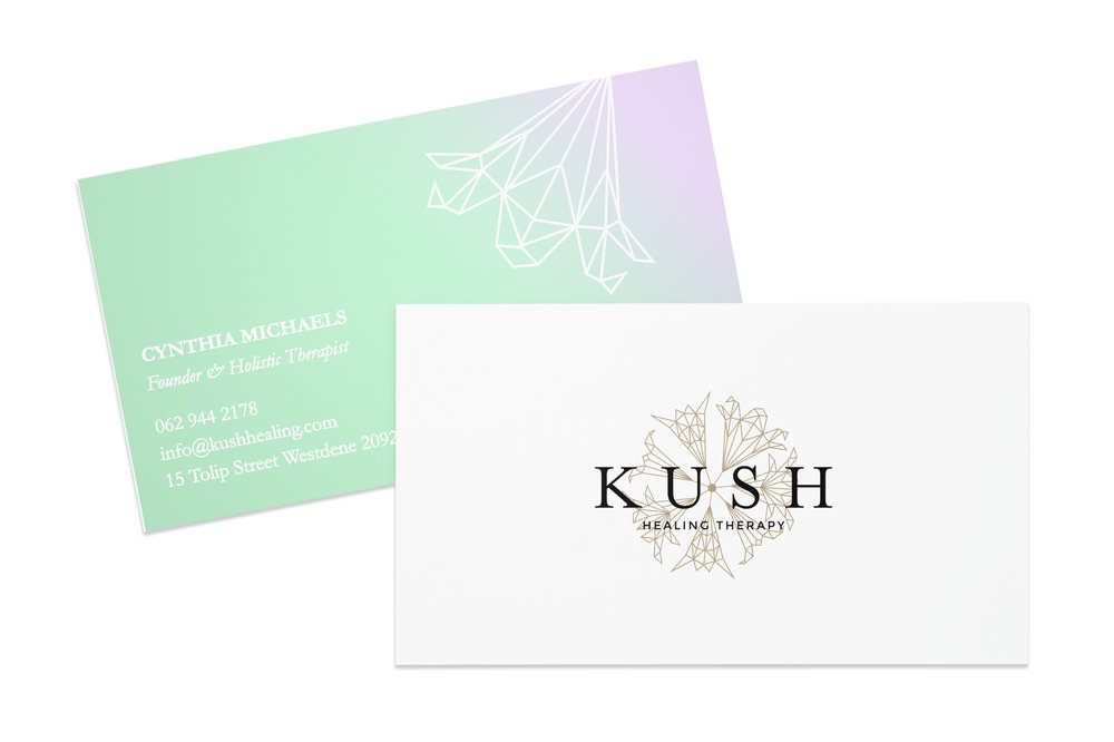 kush business cards.jpg