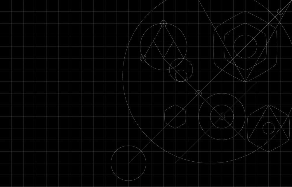 thrive_shapes.jpg