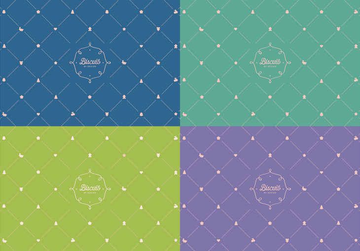 BD+patterns.jpg