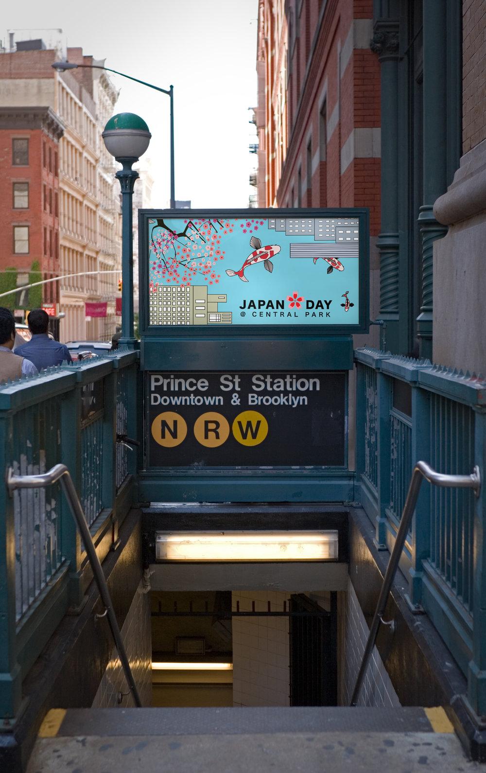 nyc_subway_poster.jpg