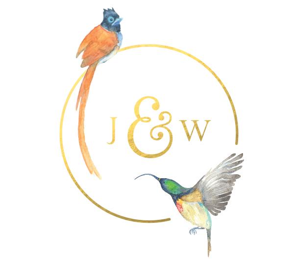 jw_wedding_logo.jpg
