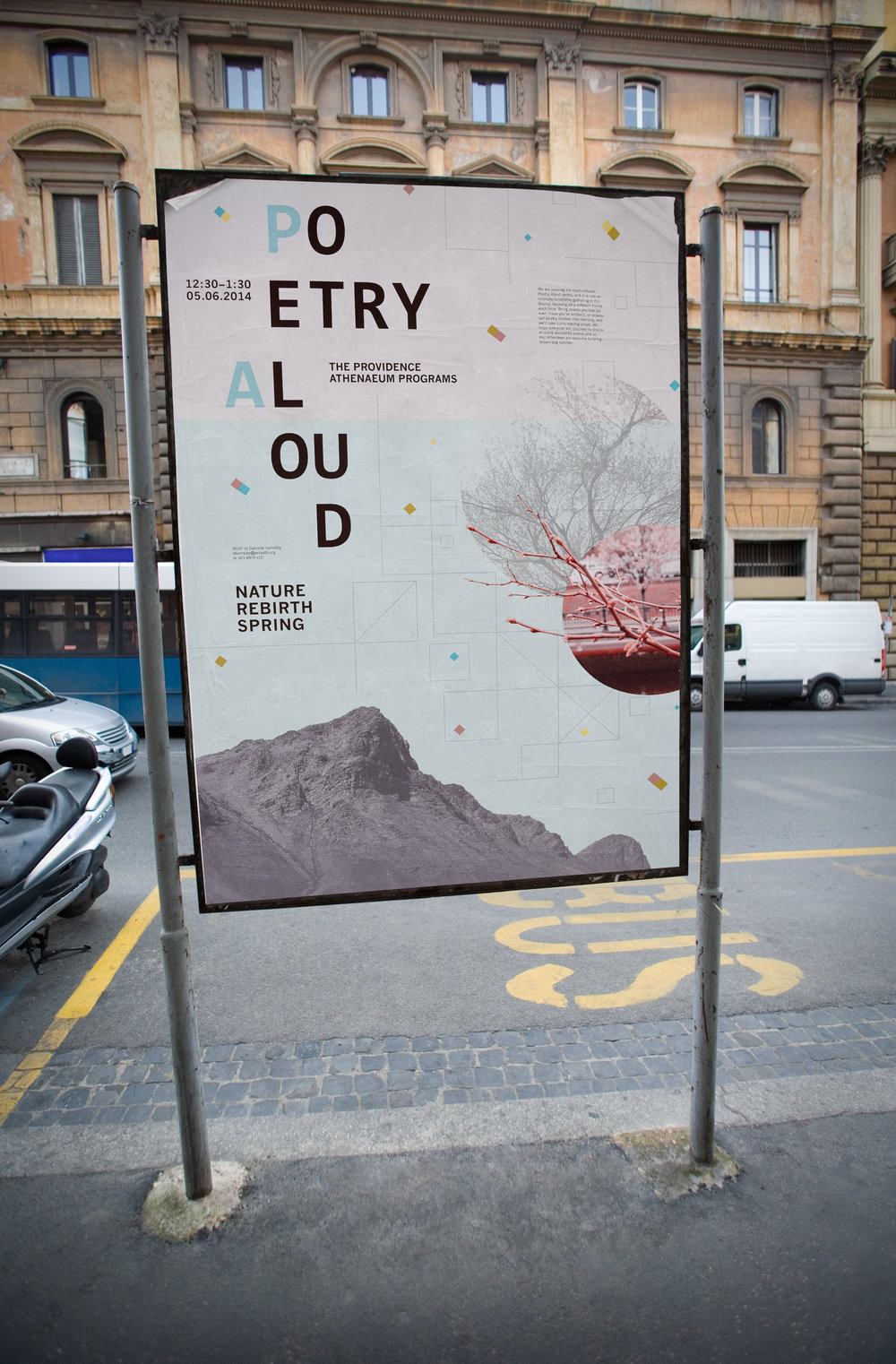 poetry_poster_environment.jpg