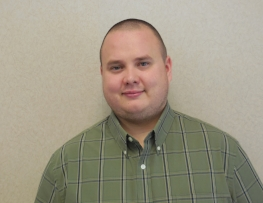 Dustin McMillen, QMHS, serves as a Community Psychiatric Supportive Treatment (CPST) provider with a variety of adolescent and adult clients, assisting them to find and establish connections with vital community resources as well as increase/strengthen their needed skill sets to be successful at school and in the community.