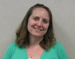 Janell Croneis, LISW-S is an independently licensed social worker with supervisory credentials. Janell works primarily with adults, and has special interest in unique needs of the senior adult population. Janell also has interests in grief therapy.