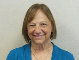 Doris M. Lambert serves as Controller and Management Team member.