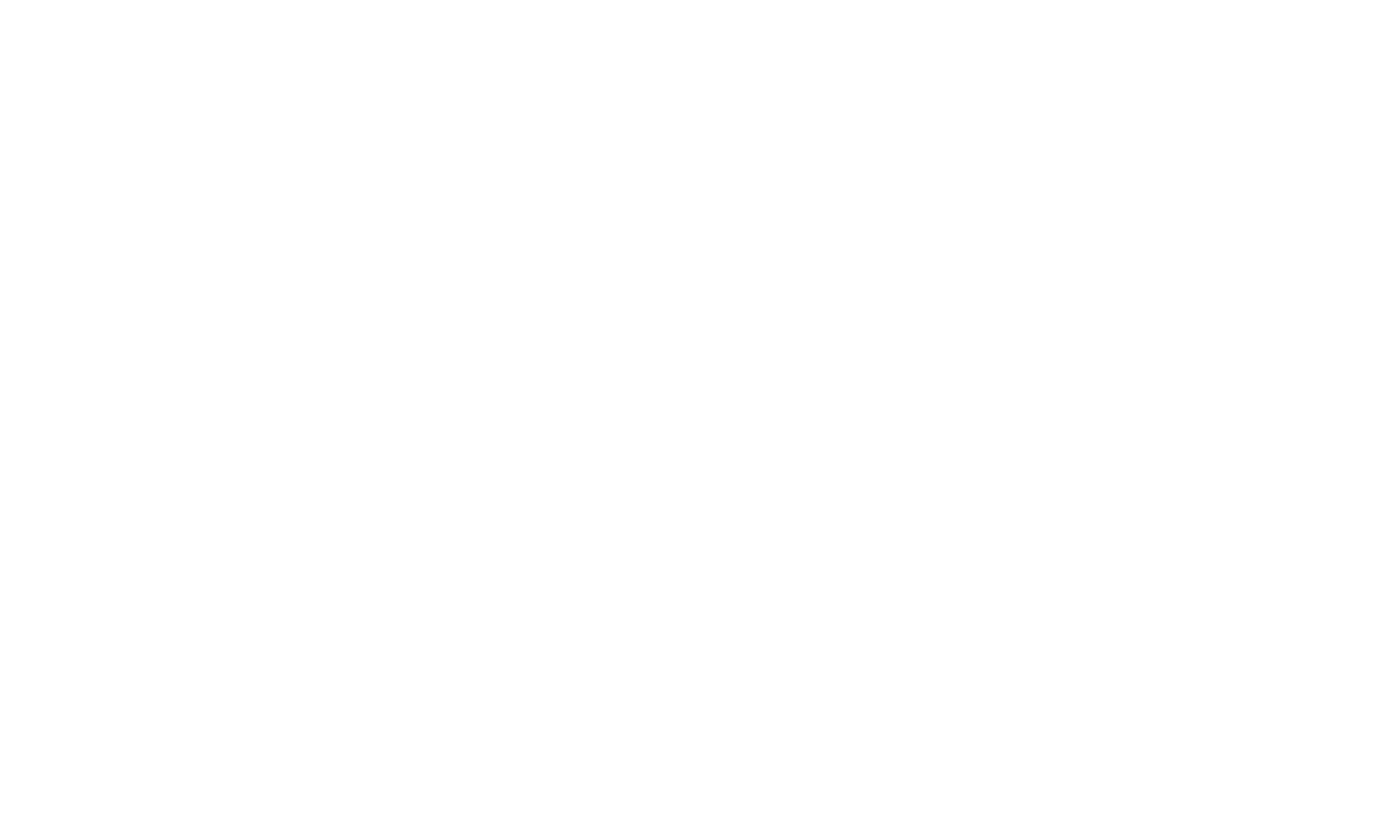 accomplishments matthew fine to make a significant impact in people s lives through honest compassion serial optimism and creative problem solving