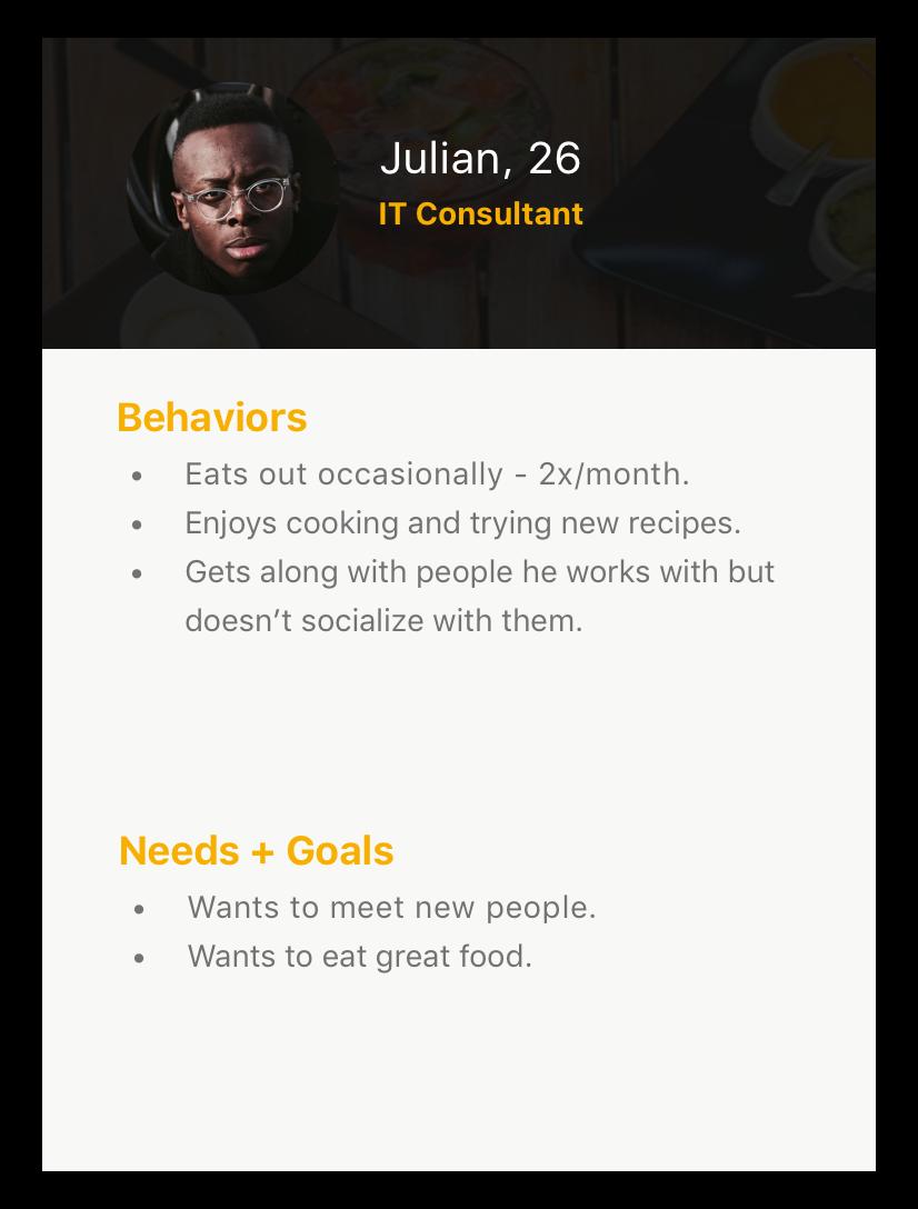 Julian Persona.png