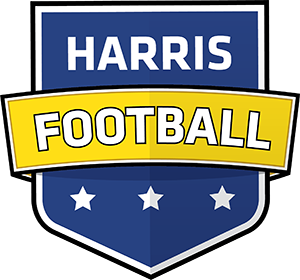 Best Fantasy Football Site About Harris Football