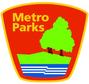 MetroParks.jpg