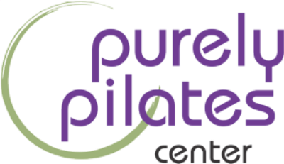 Purely Pilates Center