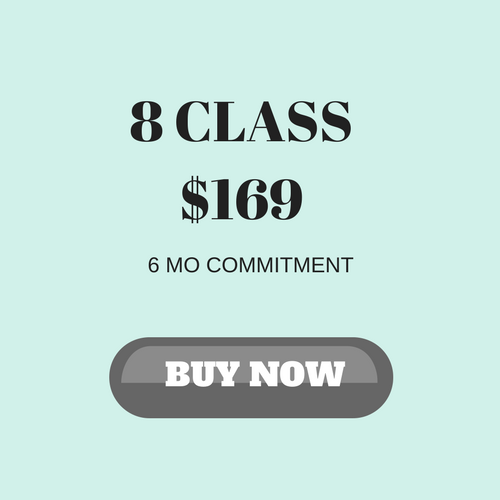 8 CLASS$199(2).png