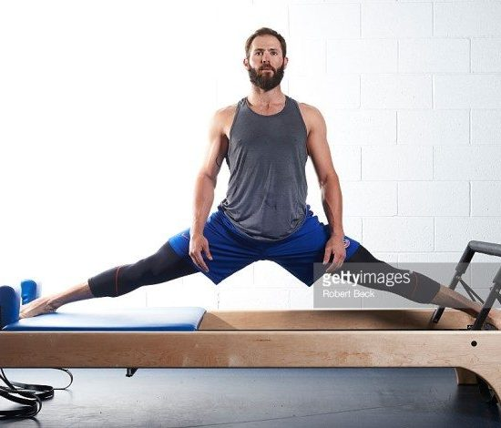 Baseball-players-who-do-Pilates-550x470.jpg