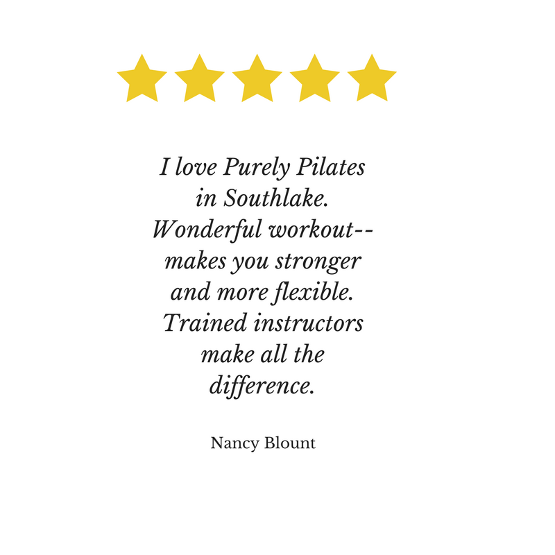 Purely Pilates is AWESOME! The instructors are so knowledgable.(11).png