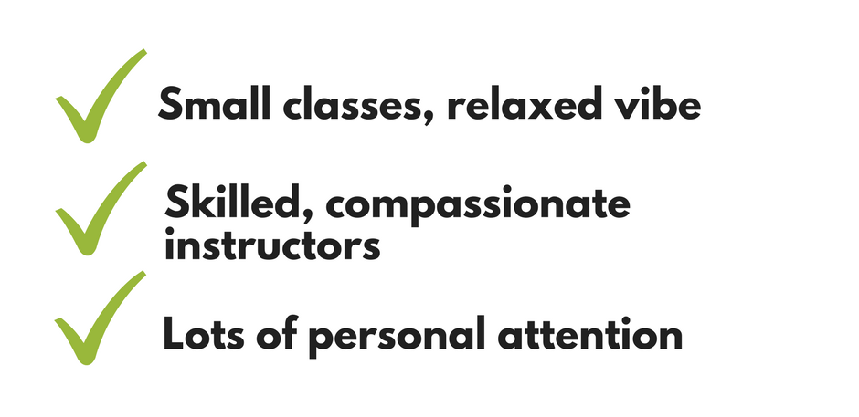 Small classes(2).png