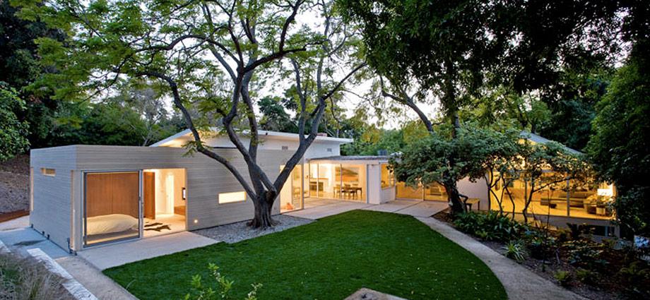 Outdoor Design grow outdoor design
