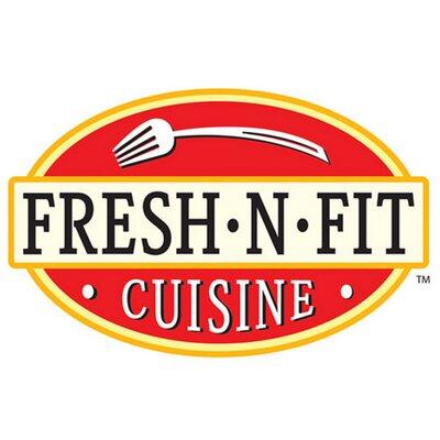 FNF_Logo_in-Square_400x400.jpg