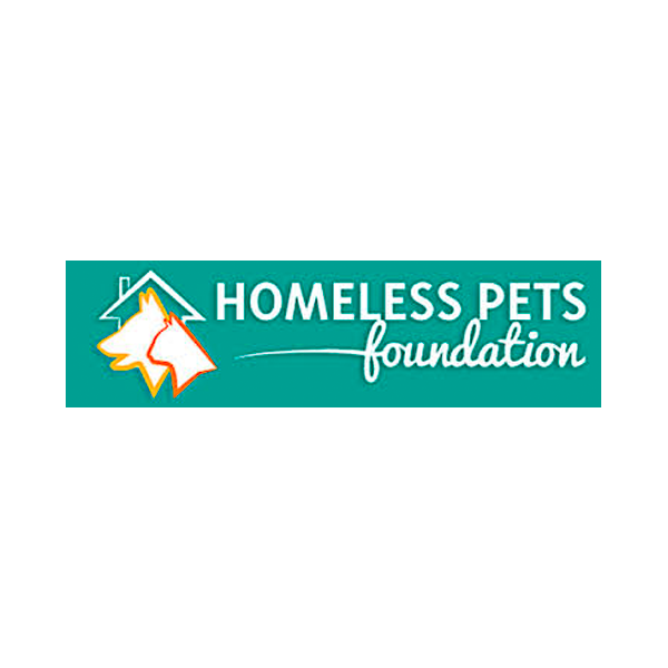 Homeless-Pets-Foundation.png