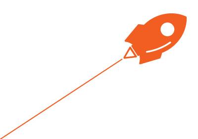 rocket-small.jpg