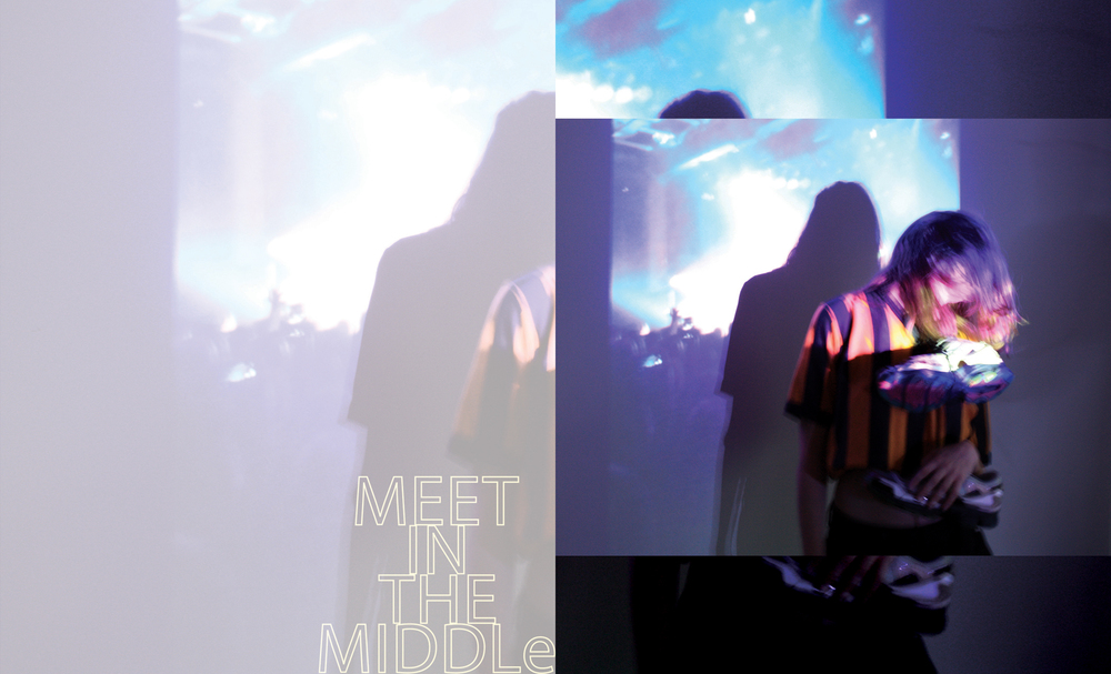 MEET IN THE MIDDLE COVER1.jpg