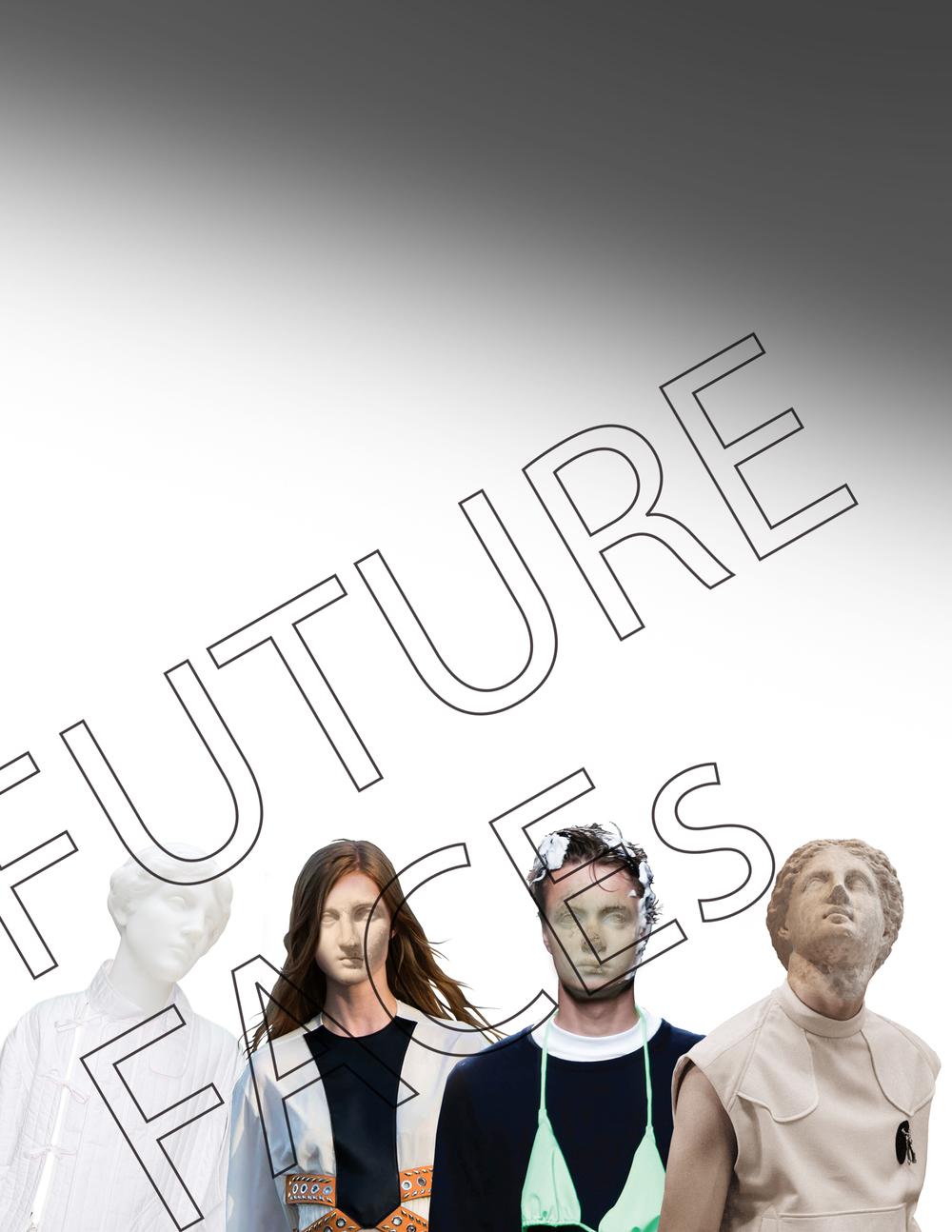 FUTURE FACES TITLE3.jpg