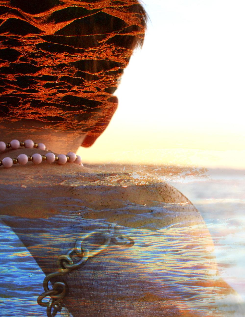 OCEAN8.jpg