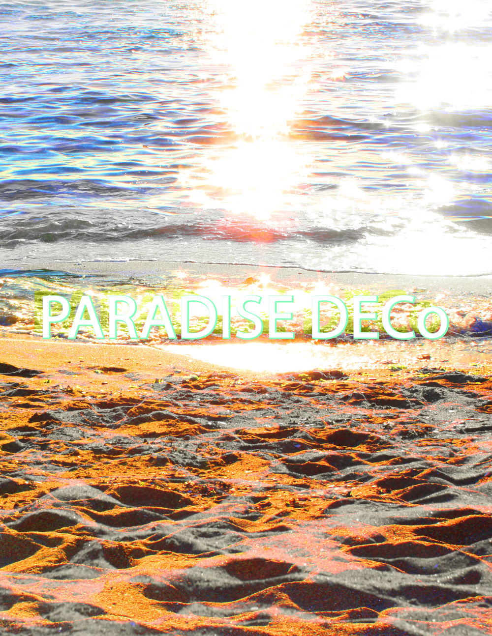 PARADISE DECo cover.jpg
