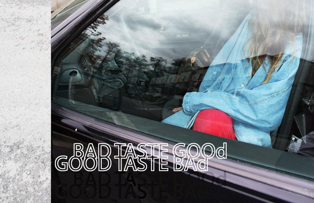 BAD TASTE GOOD COVER2.jpg