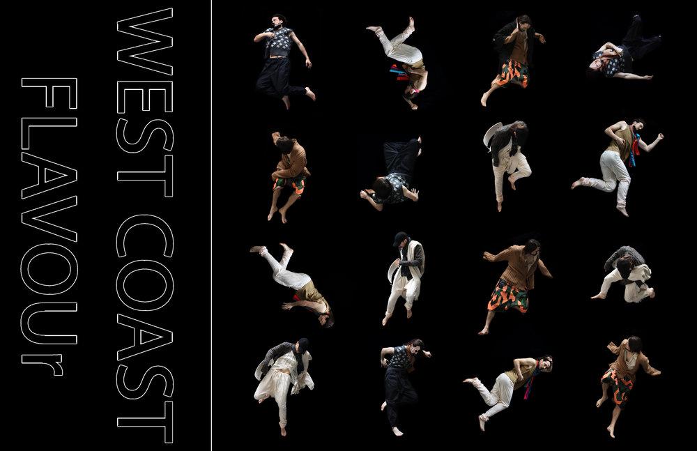 0WSF COVER3.jpg