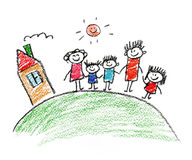 happy-family-very-kids-drawing-52516179.jpg