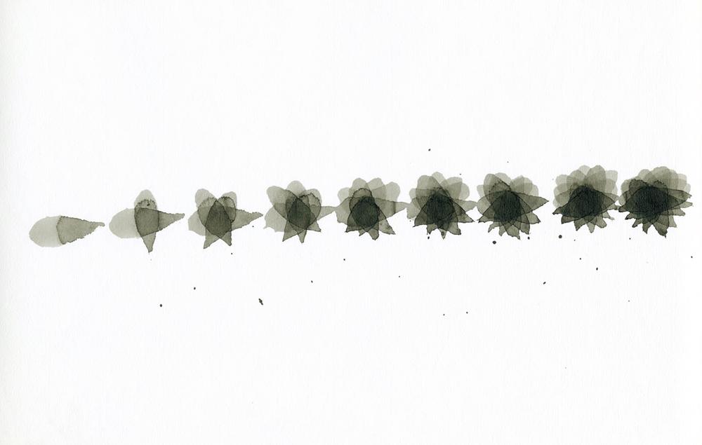 c9 tintas chinas (5).jpg