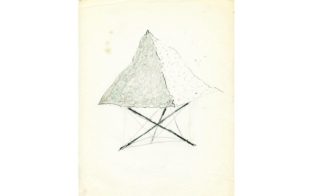 grafito sobre papel (20).jpg