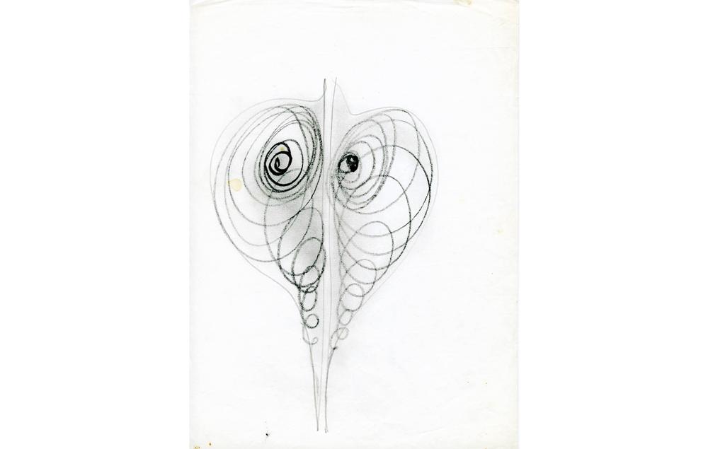 grafito sobre papel (22).jpg