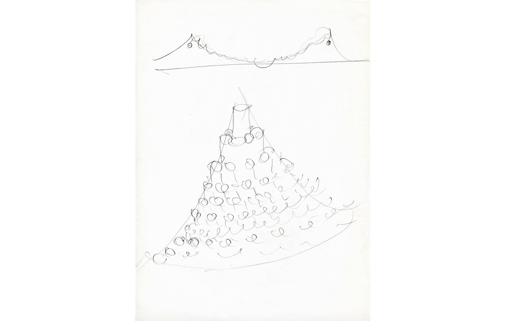 grafito sobre papel (35).jpg